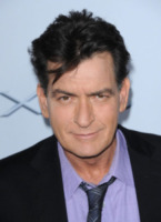 Charlie Sheen - Hollywood - 11-04-2013 - Ian Thorpe ricoverato in rehab per disintossicarsi dall'alcol