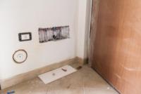 Marcello Mucci, Paolo Pedrotti - 11-04-2013 - Prima subisce un furto, poi assume il ladro