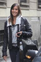 Flavia Pennetta - Milano - 12-04-2013 - Flavia Pennetta: le curiosità sulla regina degli Us Open