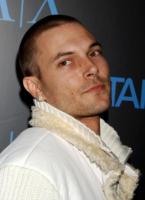 Kevin Federline - Hollywood - 07-12-2006 - Continuano i ricatti, Kevin Federline vuole scrivere un libro