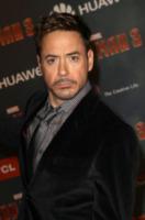 Robert Downey Jr - Parigi - 14-04-2013 - La mia vita da sobrio: le star che dicono addio alla bottiglia