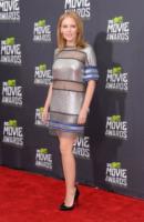 Kylie Minogue - Culver City - 13-04-2013 - Per Capodanno scegli l'argento e sarai una stella!