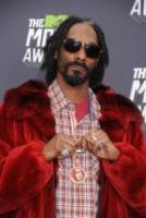 Snoop Dogg - Culver City - 13-04-2013 - Anche in autunno, lo stile scozzese non passa mai di moda