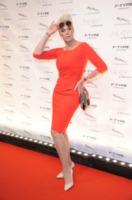 Brigitte Nielsen - Berlino - 15-04-2013 - Brigitte Nielsen: benvenuta vecchiaia!