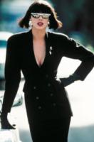 Brigitte Nielsen - 01-01-1987 - Brigitte Nielsen: benvenuta vecchiaia!