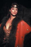 Brigitte Nielsen - 03-07-1985 - Brigitte Nielsen: benvenuta vecchiaia!