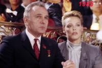 Brigitte Nielsen - Las Vegas - 21-11-1985 - Rocky IV compie 30 anni: ecco come sono cambiati i protagonisti