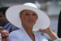 Brigitte Nielsen - 19-07-1986 - Brigitte Nielsen: benvenuta vecchiaia!
