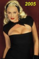 Brigitte Nielsen - Los Angeles - 07-10-2005 - Brigitte Nielsen: benvenuta vecchiaia!