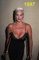 Brigitte Nielsen - Los Angeles - 19-04-1997 - Brigitte Nielsen: benvenuta vecchiaia!
