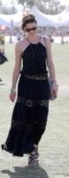 Katharine McPhee - Indio - 15-04-2013 - Maxi dress: tutta la comodità dell'estate