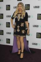Fergie - Los Angeles - 13-04-2013 - Corto o lungo? Ecco le dive che non sanno decidersi!