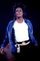 Michael Jackson - Los Angeles - 05-01-2011 - Michael Jackson, la sua danza era pura magia