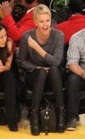 Charlize Theron - Los Angeles - 16-04-2013 - Quando le celebrity diventano il pubblico