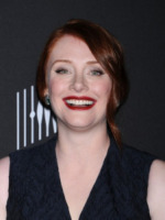 Bryce Dallas Howard - West Hollywood - 15-04-2013 - Di Bastianich ce n'è uno solo...mica vero