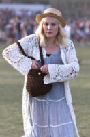 Hayley Hasselhoff - Indio - 14-04-2013 - La maledizione dei figli d'arte, tra arresti, droga e morte
