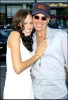 Billy Bob Thornton, Angelina Jolie - Non c'è due senza tre... star dal SI' facile