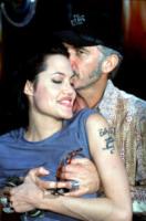 Billy Bob Thornton, Angelina Jolie - Abbandonati all'altare: un incubo anche per le star!