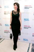 Donatella Finocchiaro - Roma - 16-04-2013 - Un classico intramontabile: il little black dress