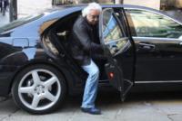 Flavio Briatore - Milano - 18-04-2013 - Flavio Briatore non regala niente a nessuno