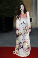 Teresa Missoni - Milano - 18-04-2013 - Missoni: il marchio italiano amato dalle star internazionali