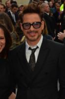 Robert Downey Jr - Londra - 18-04-2013 - La mia vita da sobrio: le star che dicono addio alla bottiglia