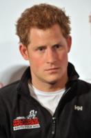 Principe Harry - Londra - 19-04-2013 - Principe Harry: congelato per 24 ore