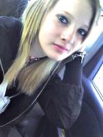 Sarah Scazzi - Avetrana - 07-10-2010 - Stragi in famiglia: quando a uccidere è un parente