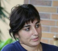 Sabrina Misseri - Taranto - 05-03-2013 - Stragi in famiglia: quando a uccidere è un parente