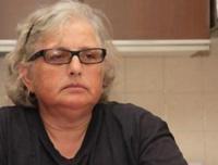 Cosima Serrano - 05-03-2013 - Stragi in famiglia: quando a uccidere è un parente