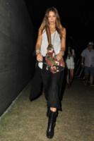 Jessica Alba - Indio - 19-04-2013 - Coachella Festival 2013: festival della musica… e del look!