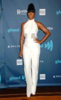 Kelly Rowland - Los Angeles - 20-04-2013 - Kelly Rowland è incinta del suo primo figlio