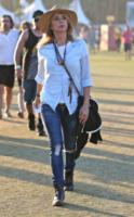 Patricia Arquette - Indio - 20-04-2013 - Il jeans: 140 anni e non sentirli. Da James Dean a Rihanna