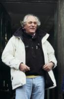 Stanley Kubrick - 23-03-2007 - La HBO pensa a una serie tv basata sul Napoleone di Kubrick