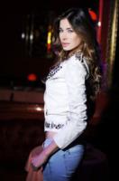 Ayda Yespica - 22-04-2013 - Grande Fratello vip: ecco i nomi dei partecipanti