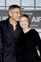 Nina Warren, George Clooney - Westwood - 30-11-2009 - La mamma di Clooney: