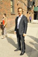 Matthew McConaughey - New York - 23-04-2013 - Volata Oscar 2014: Matthew McConaughey, l'outsider in paradiso
