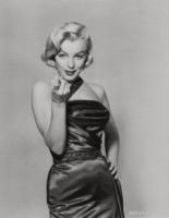 Marilyn Monroe - 01-01-1953 - Marilyn Monroe fece ricorso alla chirurgia estetica