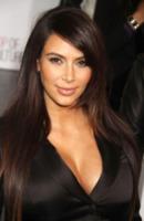 Kim Kardashian - New York - 22-04-2013 - Kim Kardashian stilista per bambini? La raccomanda Lloyd Klein