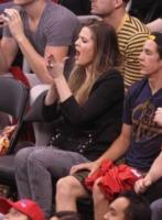 Khloe Kardashian - Los Angeles - 23-04-2013 - Quando le celebrity diventano il pubblico
