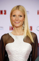 Gwyneth Paltrow - Los Angeles - 24-04-2013 - Gwyneth Paltrow:
