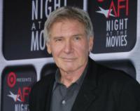 Harrison Ford - Los Angeles - 24-04-2013 - Harrison Ford pronto a un nuovo Indiana Jones
