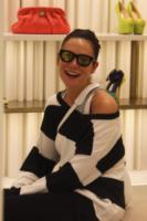 Nicole Minetti - Milano - 24-04-2013 - Gli occhiali sono lo specchio dell'anima delle star