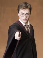 Harry Potter - 21-06-2007 - Harry Potter 70 anni prima: JK Rowling torna a scrivere
