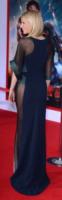 Gwyneth Paltrow - Hollywood - 24-04-2013 - Vade retro abito!: Gwyneth Paltrow in Antonio Berardi