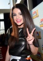 Selena Gomez - Los Angeles - 27-04-2013 - Selena Gomez si apre sulla storia con Justin Bieber