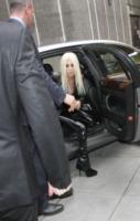 Donatella Versace - Londra - 28-04-2013 - Palazzo Versace, lusso ed eleganza a Dubai