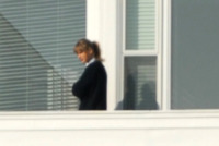 Taylor Swift - Rhoad Island - 15-04-2013 - Taylor Swift acquista un lussuoso palazzo a a Rhode Island