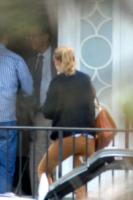 Taylor Swift - Rhoad Island - 15-04-2013 - Taylor Swift acquista un lussuoso palazzo a a Rhode Island