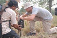 Leonardo DiCaprio - Nepal - 23-11-2010 - Le celebrità sono i veri guardiani… dell'ambiente!